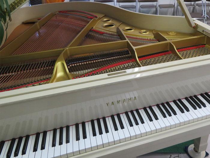 ラネージュ音楽院